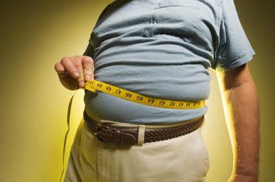 com avanço da idade também é aumentado o risco de diabetes