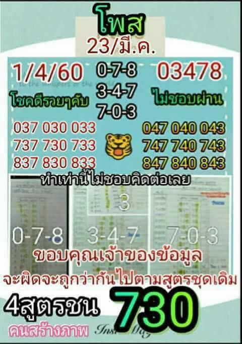 thai lotto tips 123
