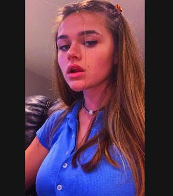 (Megnutt02) Megan Guthrie - Wiki, Age, Bio, Tiktok, Instagram, Family | Megnutt Tiktok - Megan Guthrie Biography