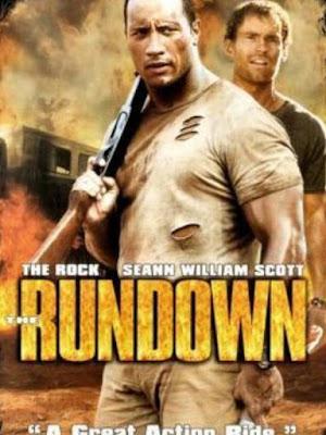 the rundown full movie in hindi download filmyzilla - the rundown full movie in hindi free download mp4 - the rundown full movie in hindi 480p download