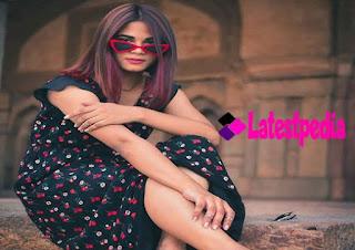 में हिंदी शायरी love shayari status