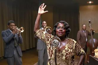 Cinéma VOD : Le Blues de Ma Rainey, d'après la pièce d'August Wilson, un film de George C. Wolfe - Disponible sur Netflix