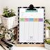 Como fazer seu Plano de Aula  (contém Plano de aula grátis para baixar!)