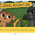 Two Helpful Resources to Help Kids Learn Coding