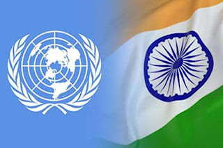 citizen-safety-important-india-in-un