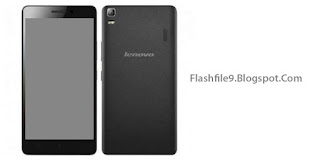 This post i will share with you latest version of lenovo a7000a flash file. Before you can easily download this flash file. before flash your lenovo a7000a at first backup your all kinds of user data like contact, message, videos, photos etc.