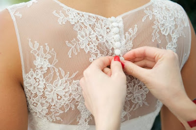 abiti e accessori sposa per matrimoni fashion e spose chic