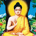 Remember Who you are | Buddha via Erena Velazquez