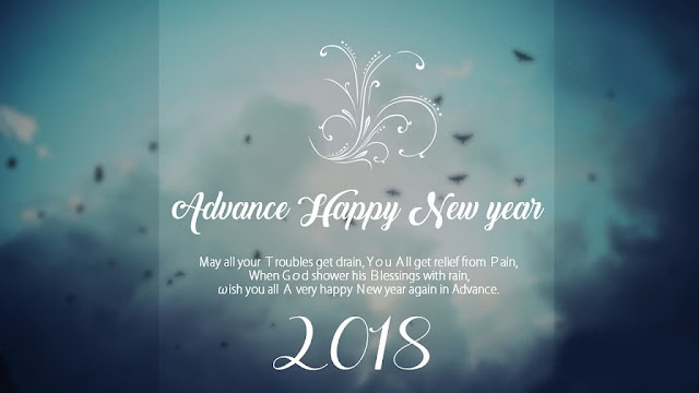 advance happy new year wishes download