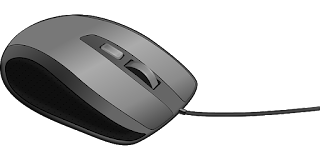 Mouse, Pc Mouse, what is mouse