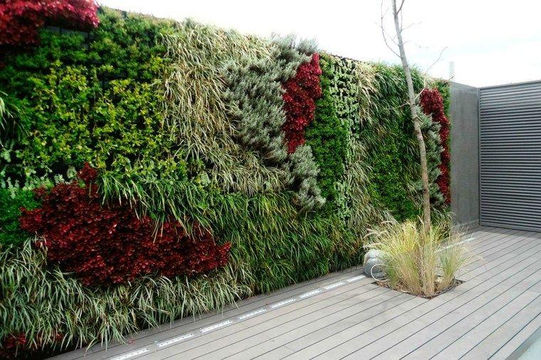 Sustentabilidad, definición de una arquitectura verde, consciente y responsable