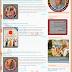 Jasa Pembuatan Websites Blogger