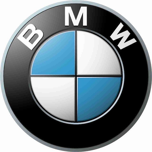 BMW Full Form in Hindi-BMW History in Hindi