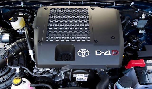 7 Penyebab Mesin Diesel Bunyi Berisik + Solusinya - AutoExpose