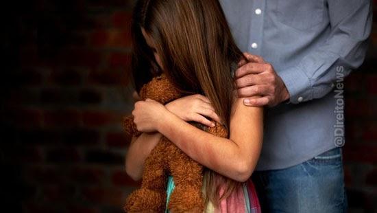 pai condenado 100 anos estuprar filhos