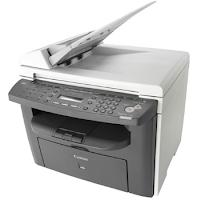 Descargue el controlador de impresora multifunción láser Canon MF4100 Series Driver para Windows 10, Windows 8.1, Windows 8, Windows 7 y Mac. Encuentre el controlador completo y el software de instalación para la impresora Canon i-SENSYS MF4100 Series.