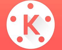 Best apps VivaVideo Alternative