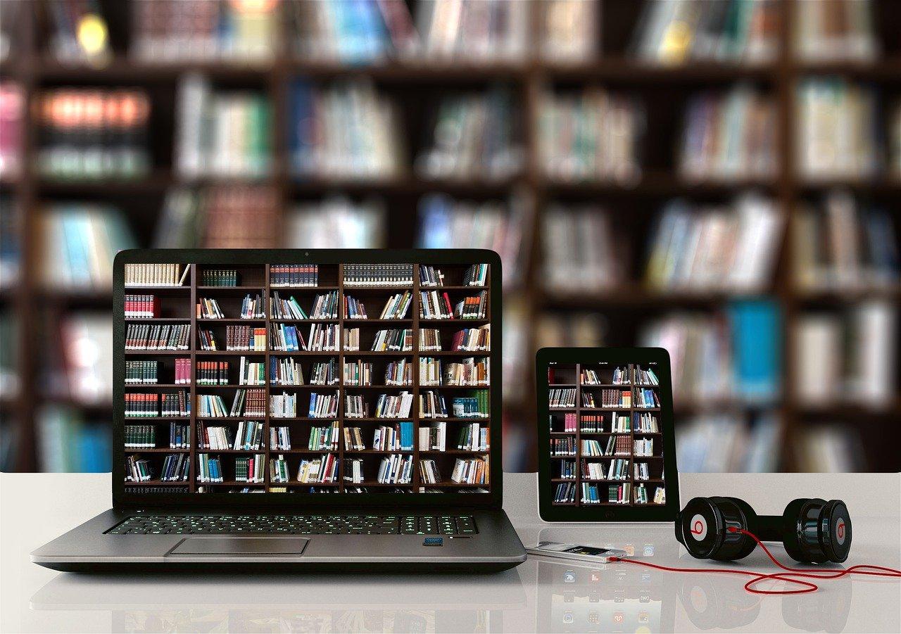 ЭБС ЮРАЙТ - учебным заведениям и библиотекам