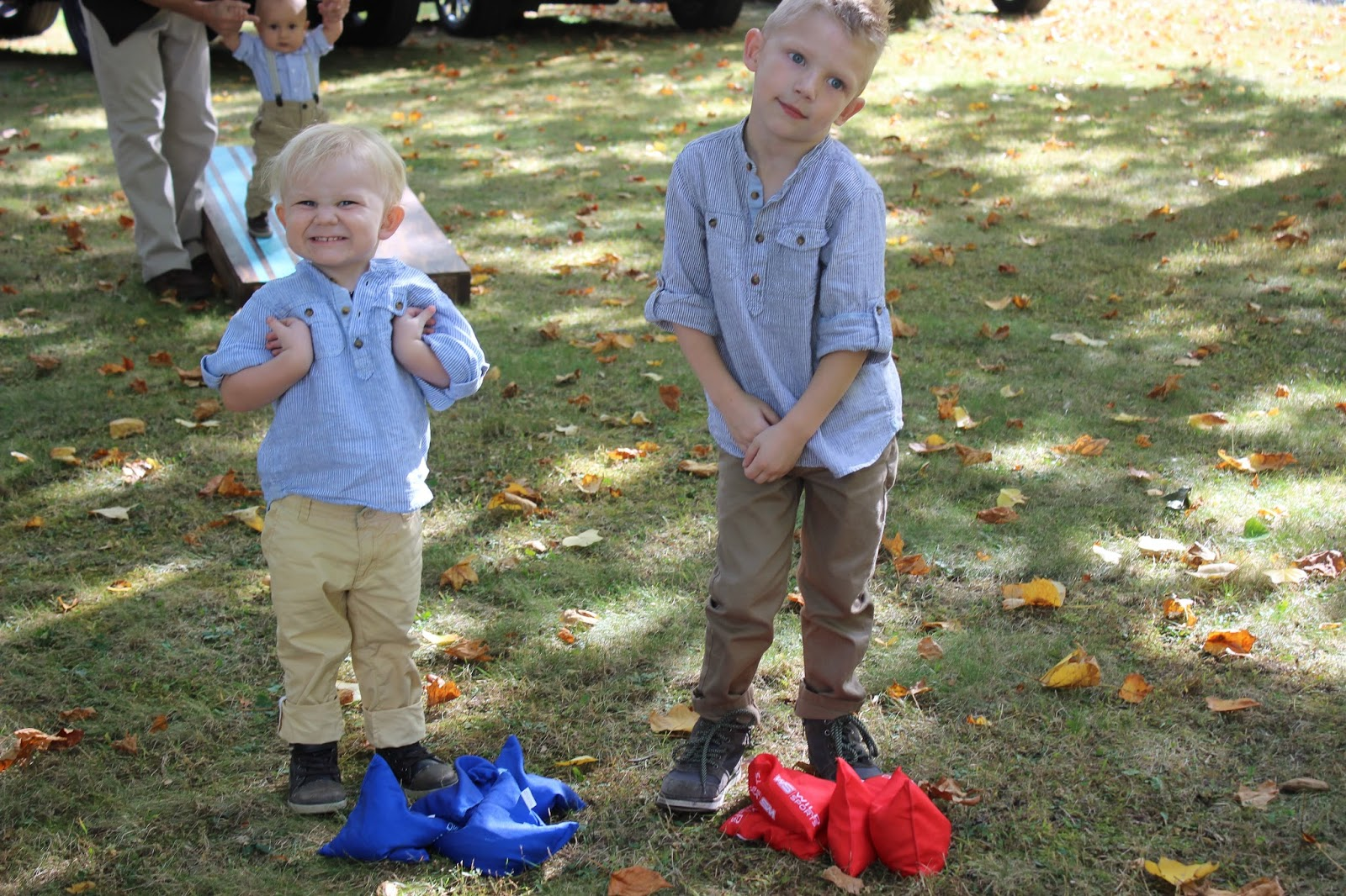 kids_wedding_outfits