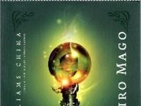 """Resenha: """"O Herdeiro Mago"""" - Livro 02 - Crônicas do Guerreiro - Cinda Williams Chima"""