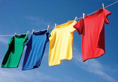 Máy giặt sấy cũ Nhật National 8kh, 9kg sấy khô 6kg
