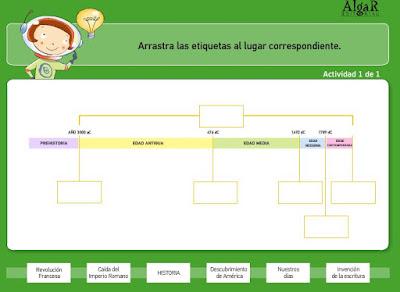 http://www.primerodecarlos.com/CUARTO_PRIMARIA/JUNIO/Bromera/Natura4/natura4_cas_u12_pag57_1.swf