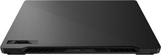 ASUS ROG Zephyrus G14 GA401IH-BR7N2BL Gaming Laptop PC