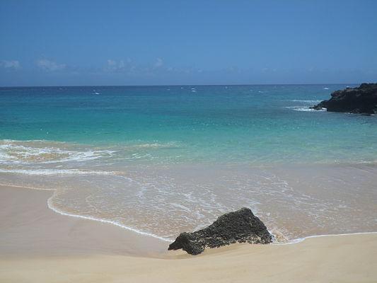 praias em maui dicas de viagem