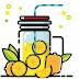 Penumpas Kolestrol dengan Minuman Praktis Kaya Serat