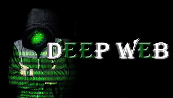 Deep Wep
