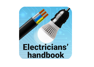 Electrical Engineering Handbook Pro Apk
