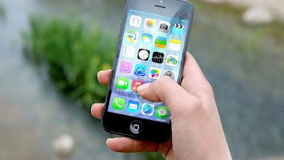 Polisi Sebut 8 Aplikasi Ini Bisa Kuras Isi Rekening Bank Anda, Buruan Hapus!