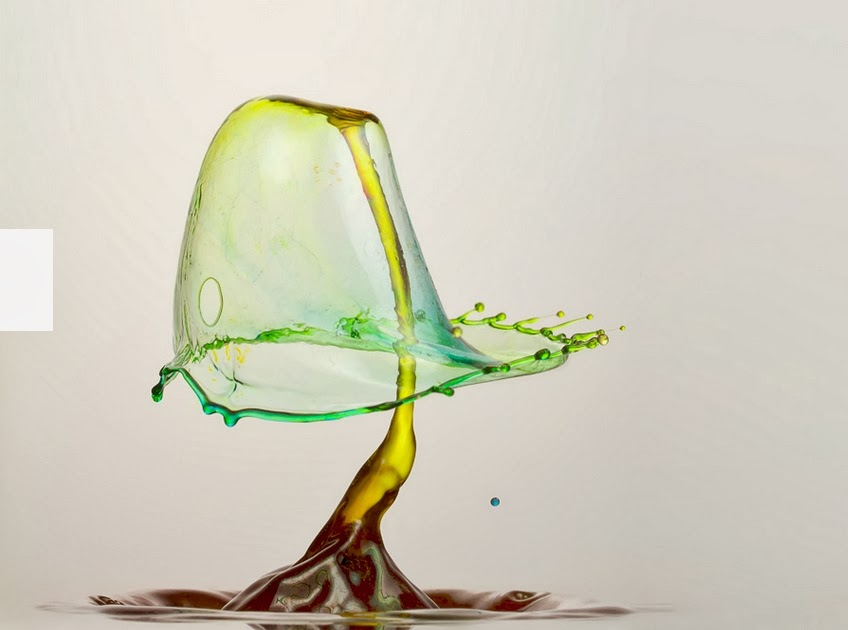 15-German-Photographer-Heinz-Maier-High-Speed-Water-Sculptures-www-designstack-co
