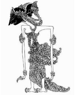 Dewi Ctrawati