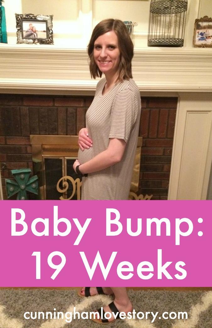 Baby_bump_19_weeks