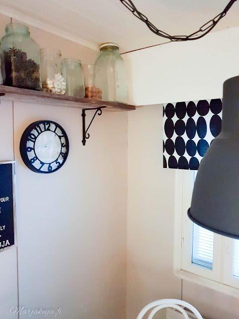 skandinaavinen sisustus keittiö kitchen detail