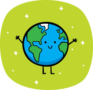 World Earth Day, 2021