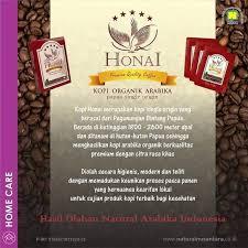 HONAI