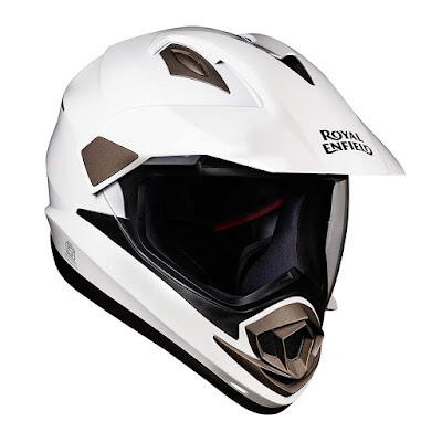 Top 10 Best Full Face Motorcycle Helmets In INR 3000 - INR 5000 In India