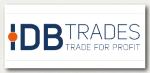 Брокер бинарных опционов IDBTrades
