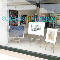https://exhibitions.amandabatesart.co.uk/2019/06/cornforth-studios-pop-up-gallery-newbury.html