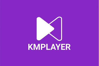 Reproductor ligero KMPLayer