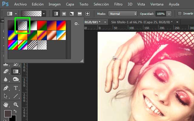 Tutorial-de-Photoshop-Efecto-Glamour-para-Retratos-Imagen-25-by-Saltaalavista-Blog