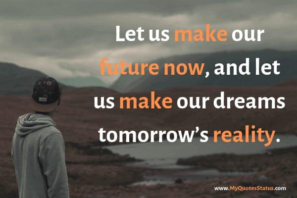 inspirational-Tumblr-Quotes