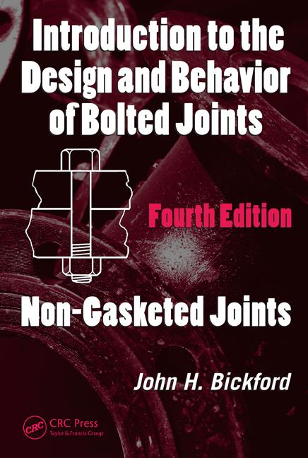 handbook of bolts and bolted joints,belleville spring,flange pipe,torque bolts,flange joint,design of bolted connections,rivet design,bolted joint design,screw torque calculator