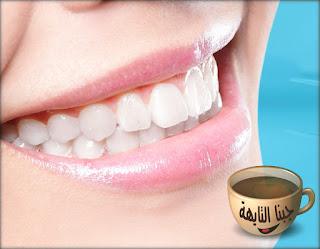 افضل دكتور أسنان فى الرياض Best Dentist in Riyadh