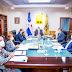 JCE entrega en el Congreso propuestas de  modificación a Ley sobre Actos del Estado Civil