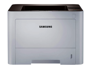 Samsung SL-M3320 Printer Driver  for Windows