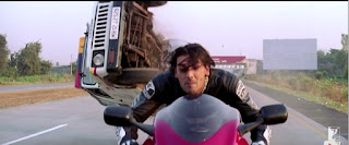 www.movies365.in/2015/12/19/dhoom-reloaded-the-chase-continues-hd-download/