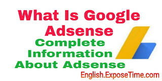 what-is-google-adsense-complete-information